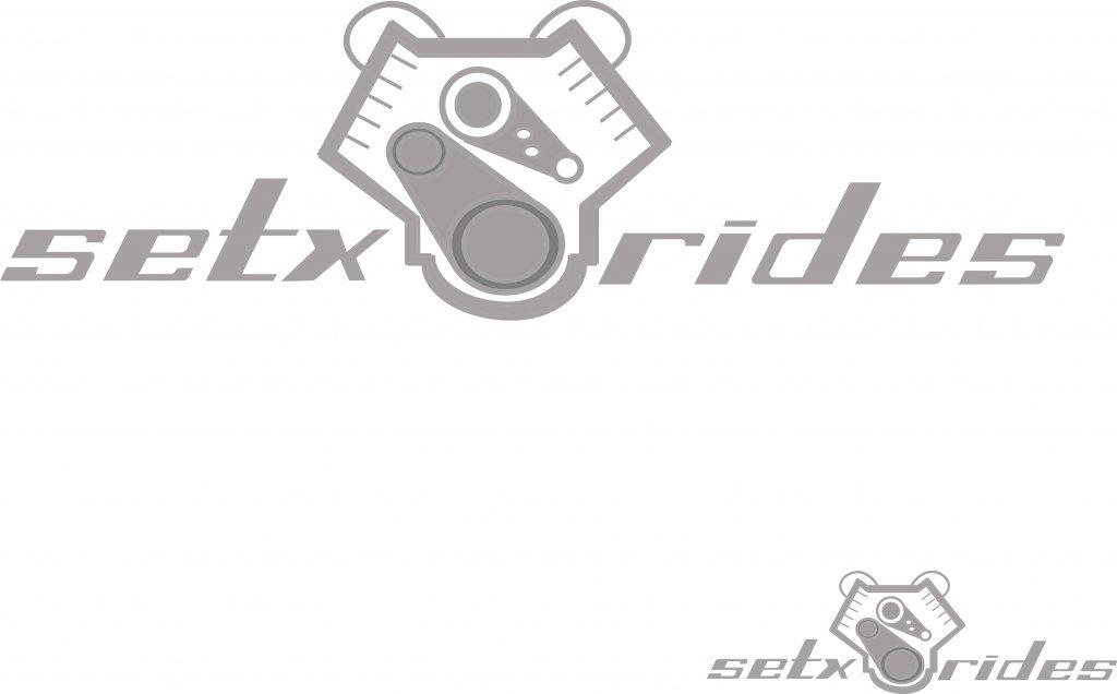 Setx Rides.jpg