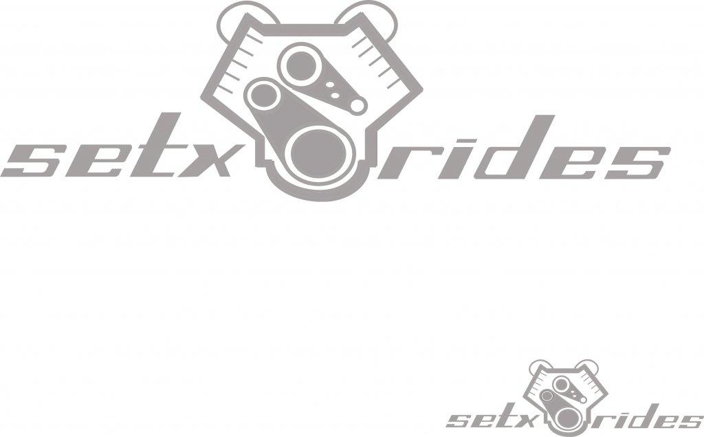 SetxRideslogo.jpg