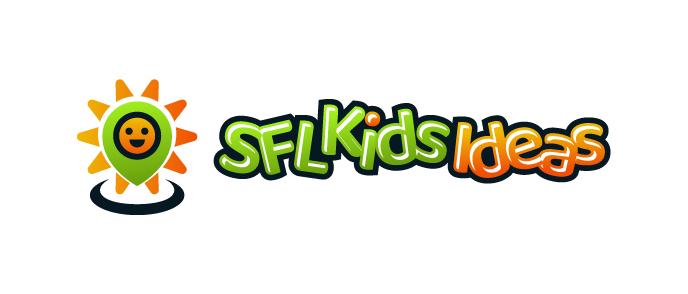 SFL Kids Ideas.png