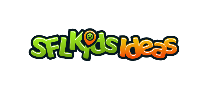 SFL Kids Ideas2.png