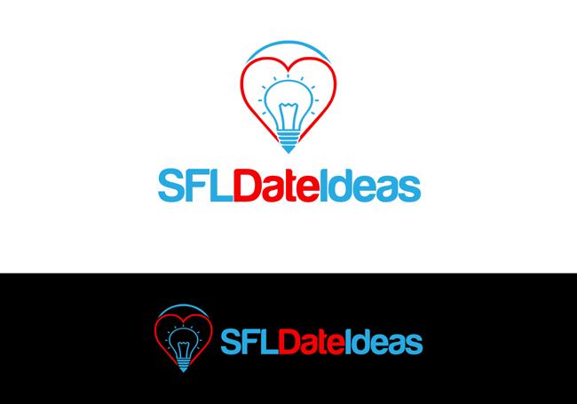 SFLDateIdeas Another concept copy.png