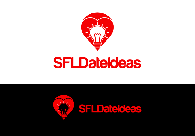 SFLDateIdeas pure red.png