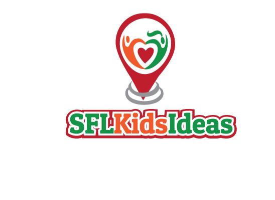 SFLKidsIdeas.jpg