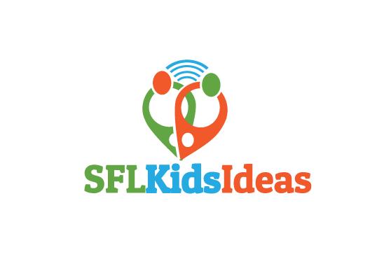 SFLKidsIdeas2.jpg