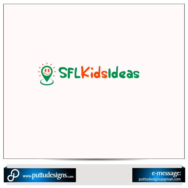 SFLKidsIdeas_V3-01.png