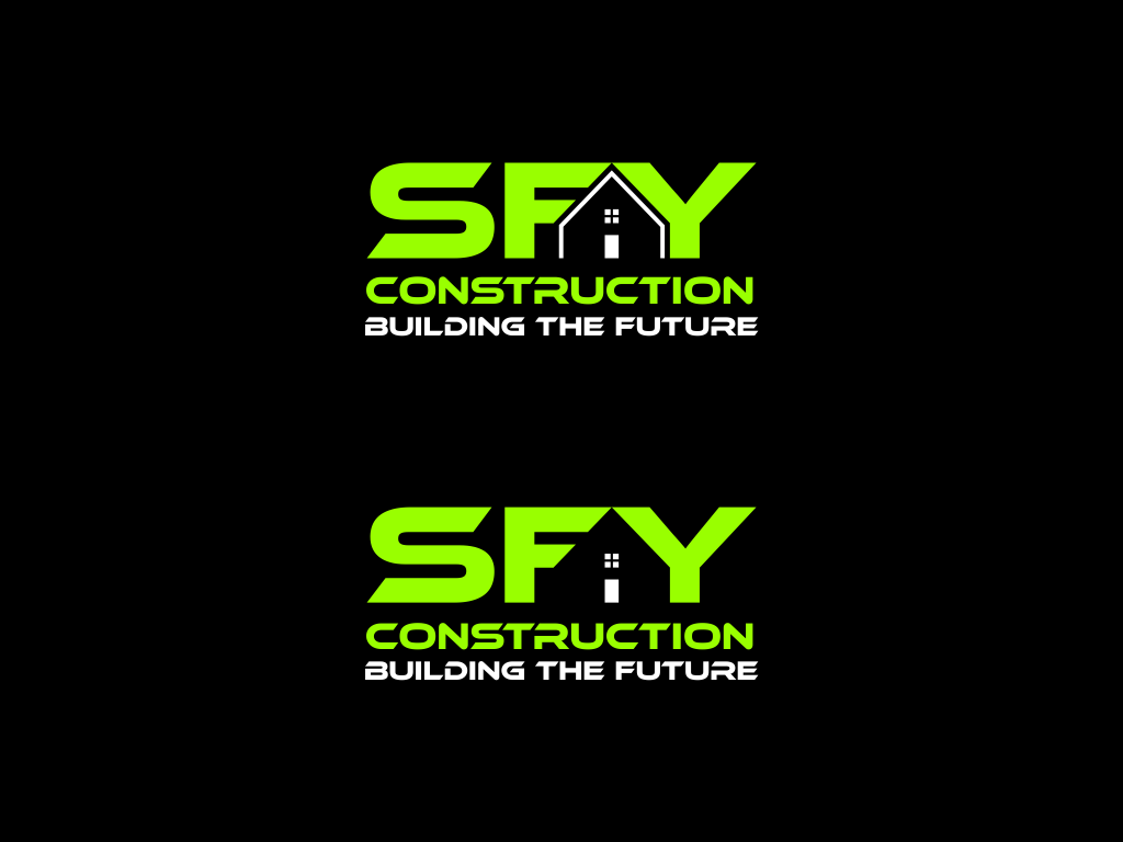 sfy1.png