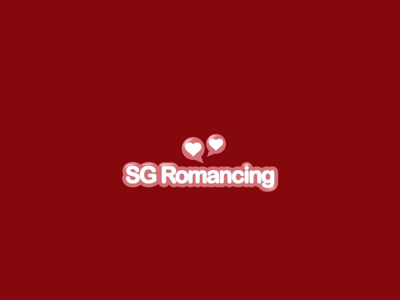 sgromancing.png