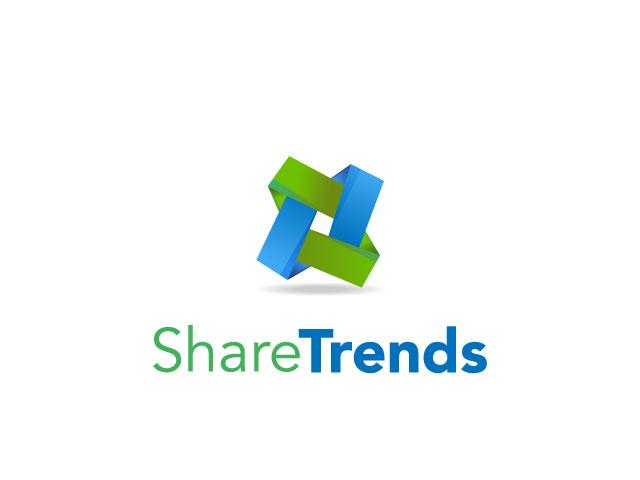 share-trends.jpg