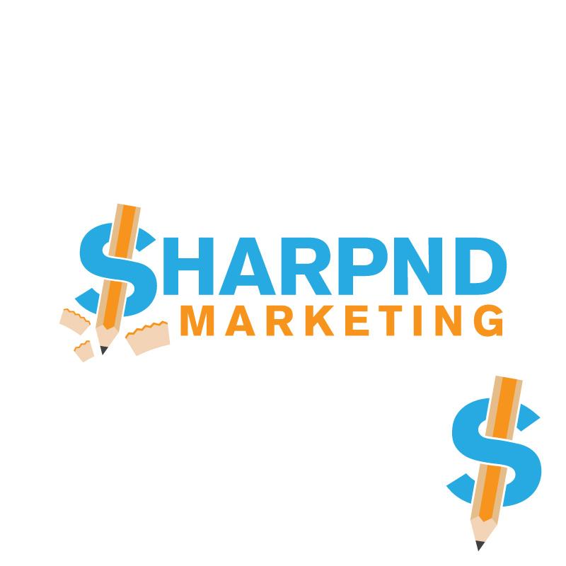 SHARPND.jpg