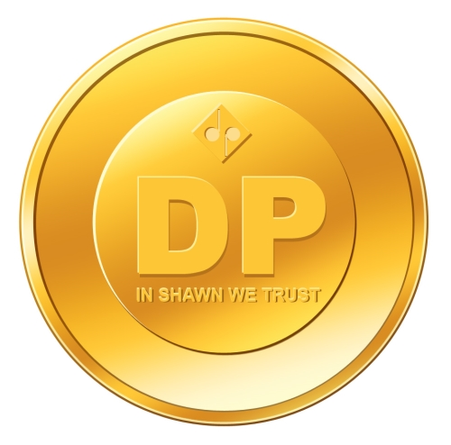 shawn_coin.jpg