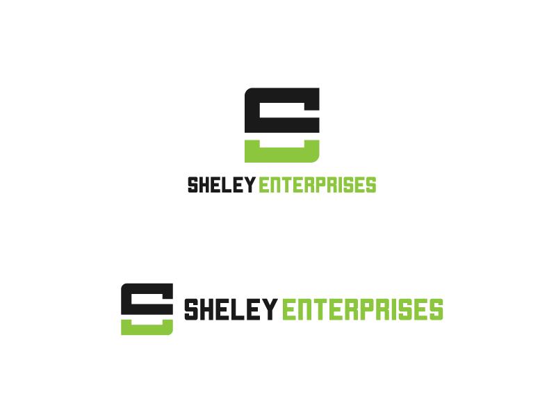 Sheley-Enterprises.png