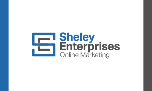Sheley Enterprises3.jpg