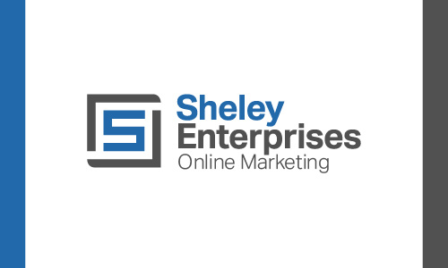 Sheley Enterprises4.jpg