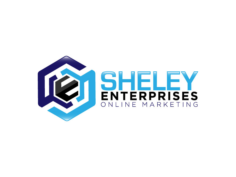 sheley10.jpg