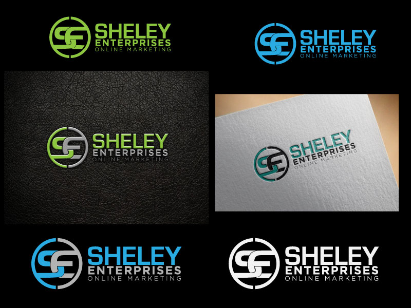 sheley3.jpg
