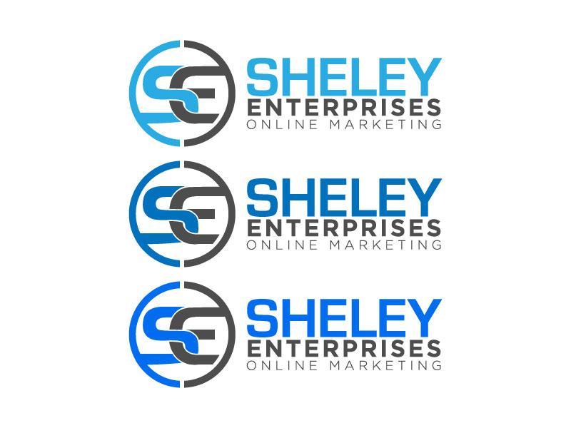 sheley4.jpg