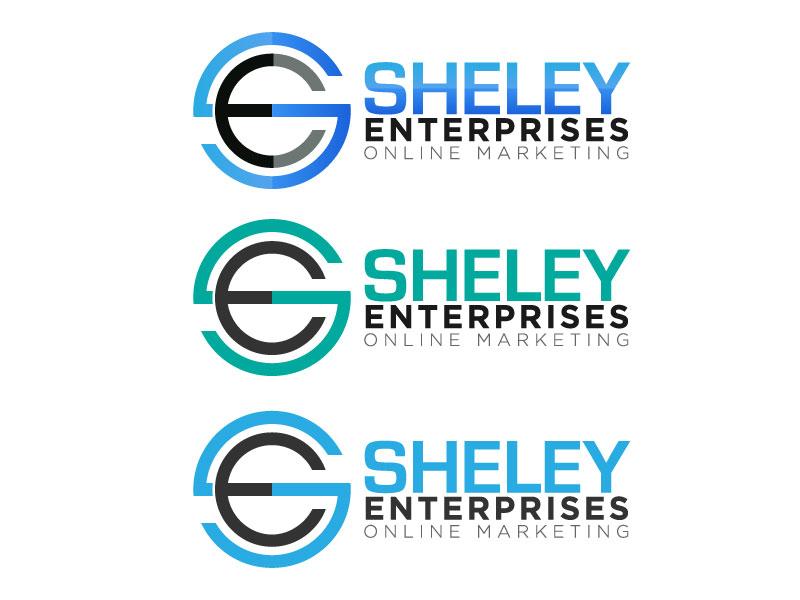 sheley5.jpg