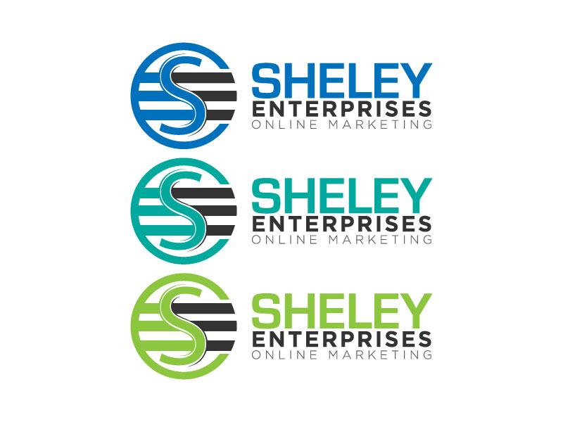 sheley6.jpg