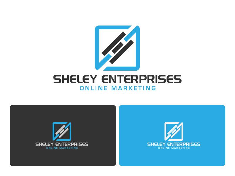 sheley8.jpg