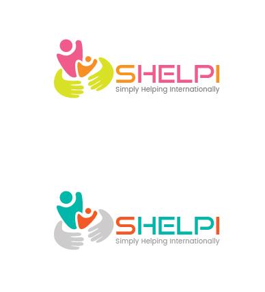 shelpi-01.jpg