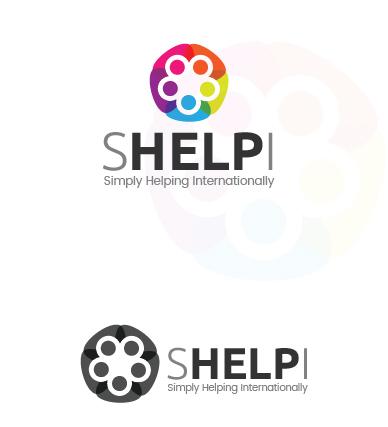 SHELPI-02.jpg