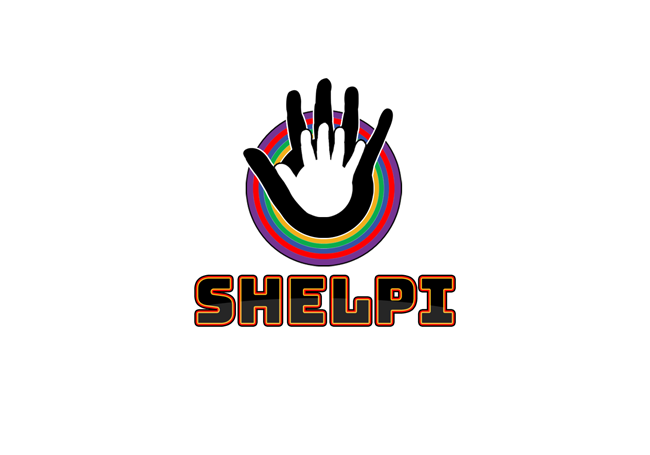 Shelpi Another copy.png