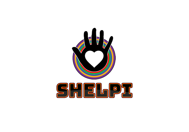 Shelpi copy.png