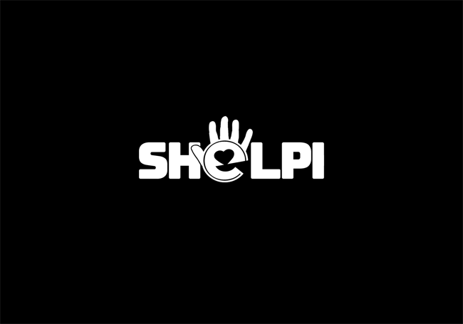 Shelpi New design copy.png