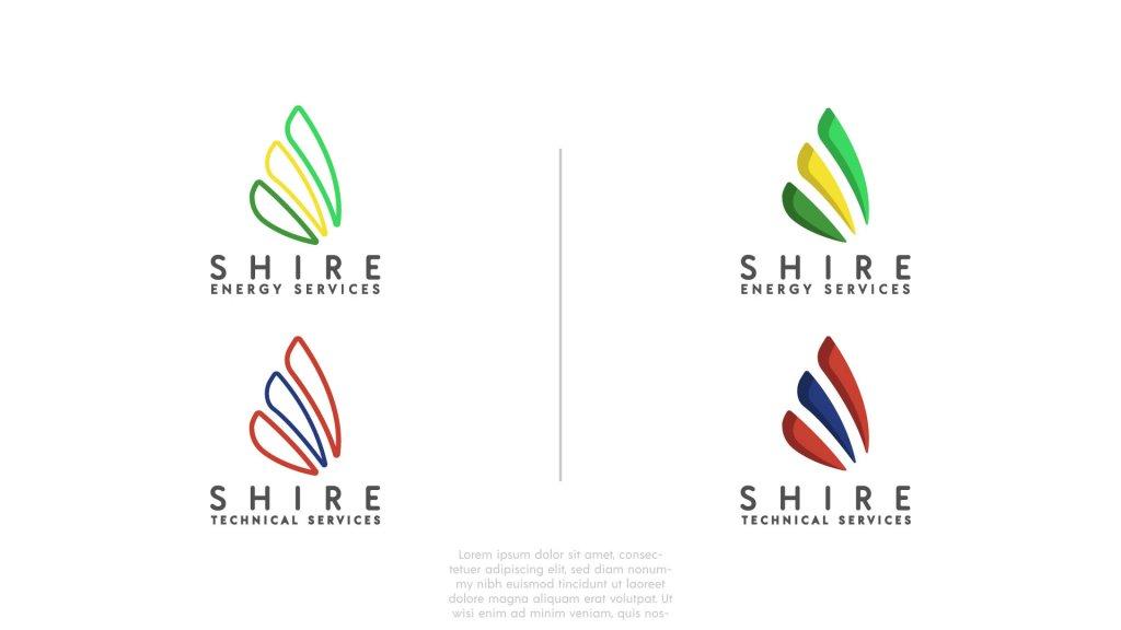 SHIRE.jpg