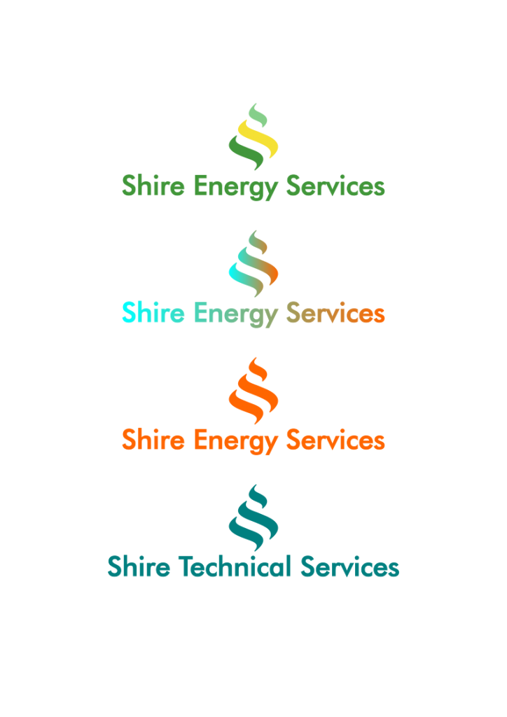 shire_energy.png