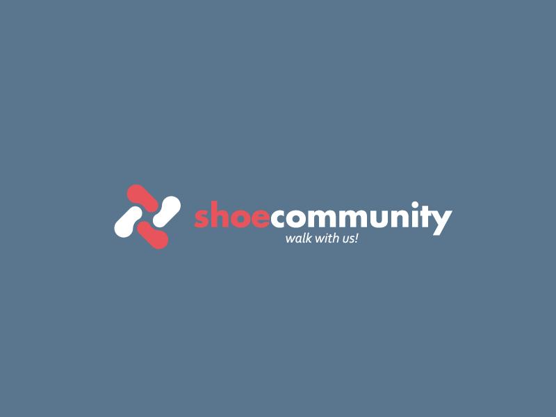 shoecommunity.png