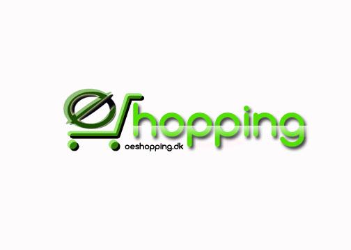 shopping copy.jpg