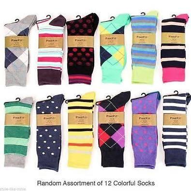 Contest unique contest design a sock just see the details shoppingg maxwellsz