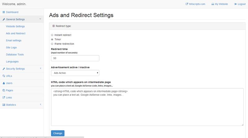 shorturl-admin-settings1.png