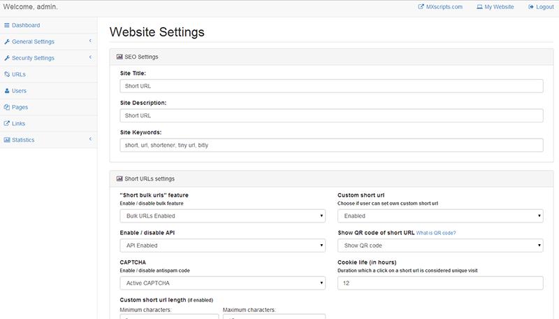 shorturl-admin-settings2.png