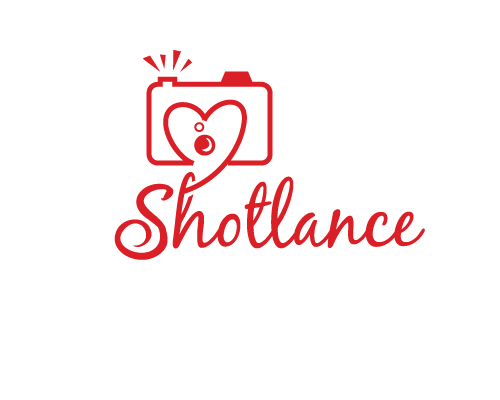 shot-sdj.png