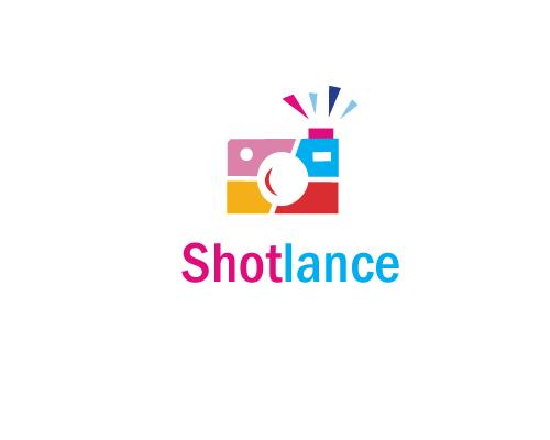 shot-sdj1.png