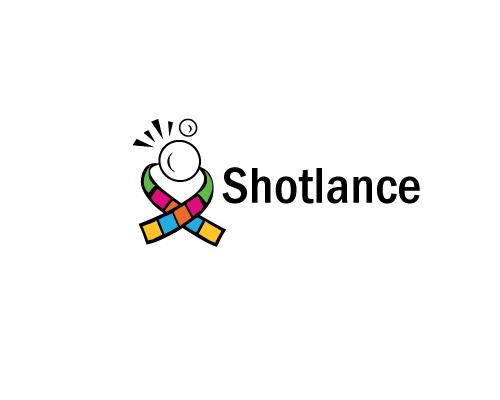 shot-sdj2.png