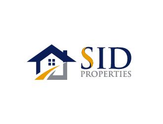 SID Properties.png
