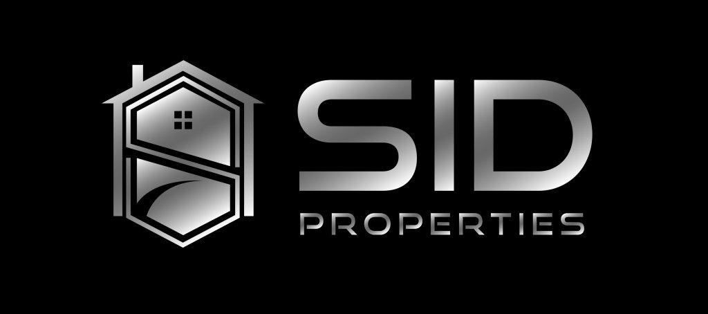 Sid Properties silver.jpg