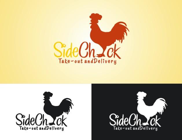 sidechick a.jpg