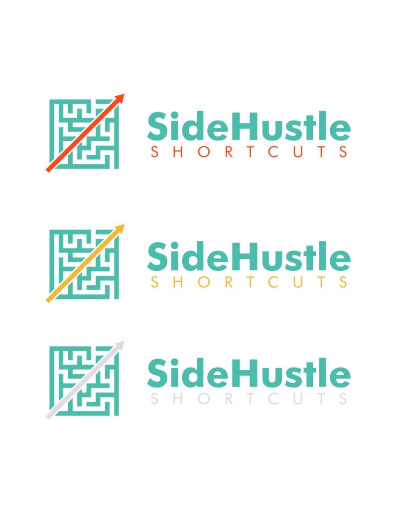 sidehustle.jpg
