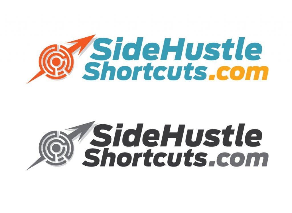 SideHustleShortcuts_LOGO-01.jpg