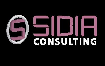 sidia.png