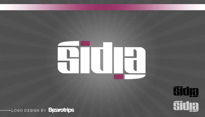 sidia_logo_001.png