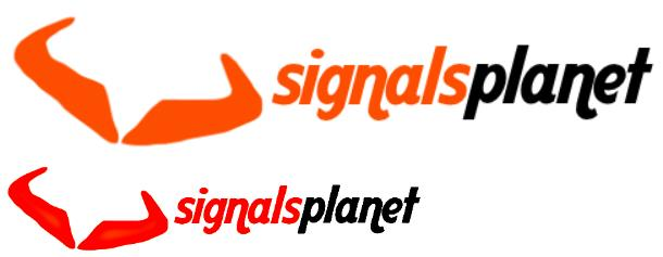 signalsplanet 1b.JPG