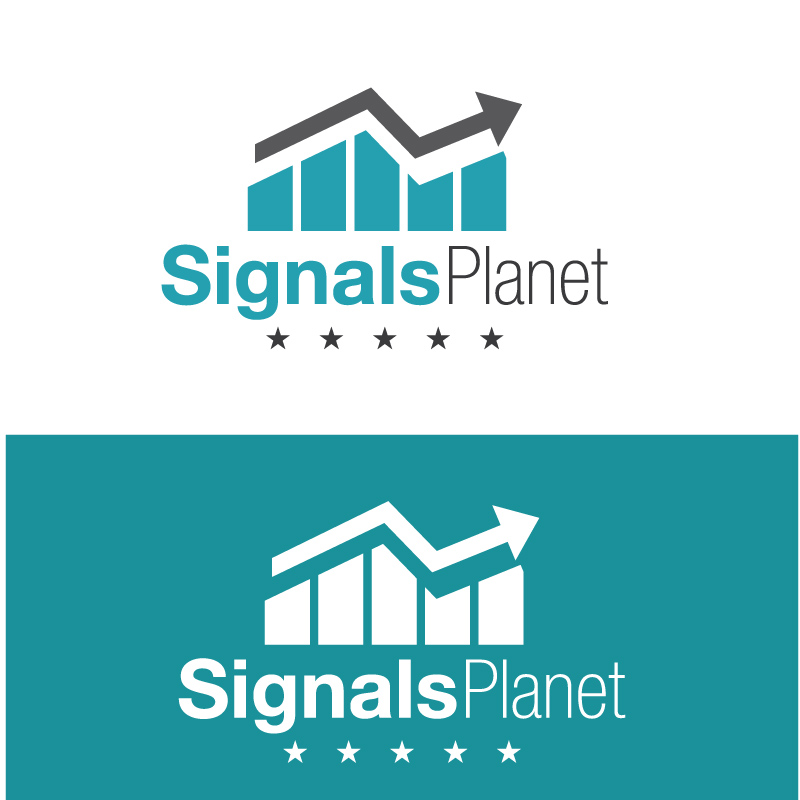 SignalsPlanet.jpg