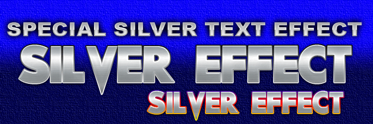 Silver-Text-effect.png