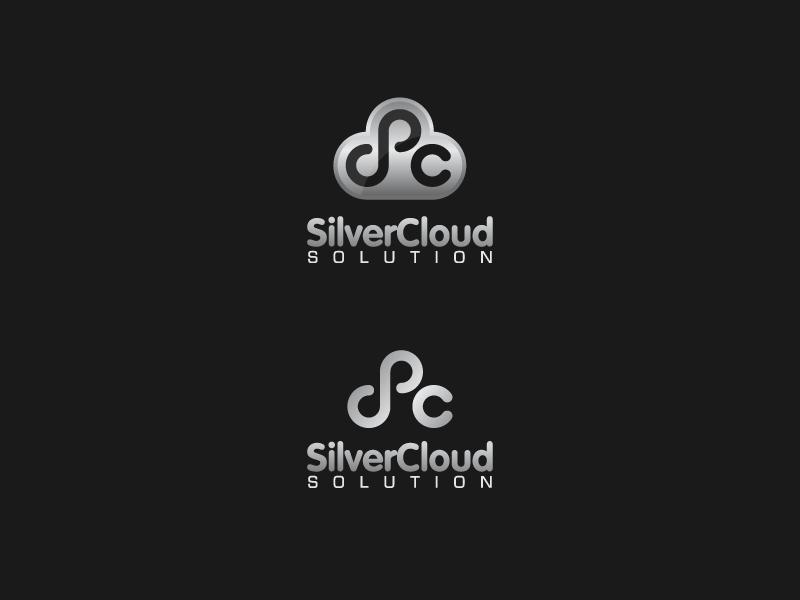 silvercloud2.png