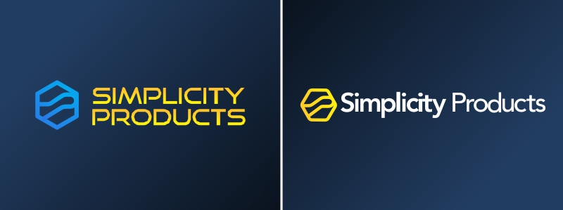 Simpilicity Product 1.jpg